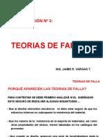3 4 Teorías de Falla Ductiles.ejer Estat