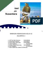 Cover Tugas 2