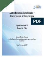 02_Eugenia_Muchnik.pdf