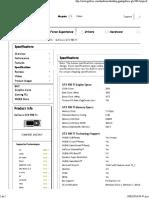 GeForce GTX 980 Ti _ Specifications _ GeForce