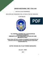 CONTROL INT4ERNO EN SIT. DESABASTECIMIENTO.pdf