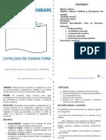 Catalogo de Servicio Original.docx Anavit