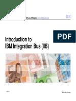 IBM Integration Bus for Customers V1(2).pdf