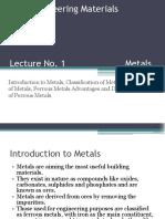 METALS-1[1].PDF