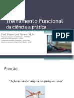 Treinamento_Funcional - Apresentação (Power Point)