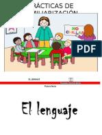 Diapositivas de Practicas