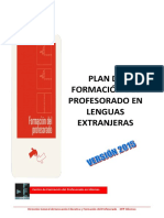 PFPLE_versi�n_web_1