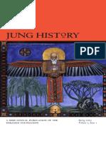 Jung History I - 1