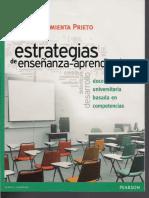SD Estrategias de ensenanza-aprendizaje.MAPAS COGNITIVOS.pdf