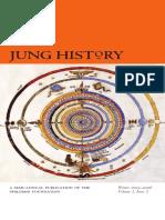 Jung History I - 2