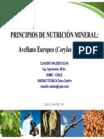 09 CV Princ Nutricion Mineral AE