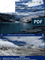 Desastre en Glaciar y Lagunas_dot_unalm