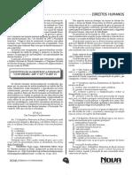 7-PDF 13 6 - Direitos Humanos 5.Unlocked-convertido