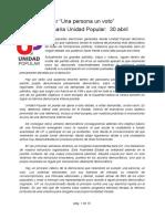 Propuesta Mfetodol%C3%B3gica Madrid - Asamblea Unidad Popular 30Abril