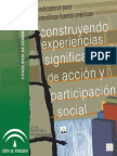 Libro_Voluntariado_WEB10.3.pdf