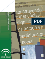 Libro_Voluntariado_WEB10.3.pdf