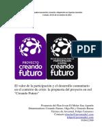 CF_en_tiempos_de_crisis.pdf