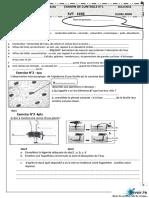 [www.devoir.tn]--devoir-de-contrôle-n°1--2013-2014(jerbi).pdf