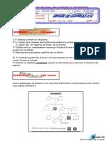 [www.devoir.tn]--devoir-de-contrôle-n°2--2007-2008[ourdanine-et-sahlinel].pdf