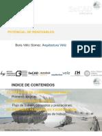 04-Potencial-de-renovables.pdf