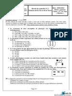 [www.devoir.tn]--devoir-de-contrôle-n°2--2011-2012[djerba].pdf