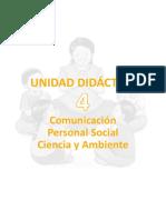 Documentos Primaria Comunic Unidad04 SegundoGrado