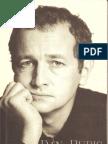 Dan_Puric_-_Despre_OMUL_FRUMOS