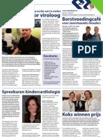 BD-pagina februari 2010