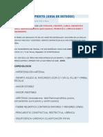 TEMARIO DR huitron.docx