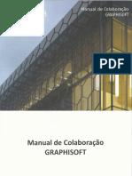 00_manual de Colaboração_archicad 18