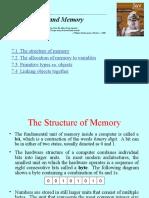 07-ObjectsAndMemory.ppt