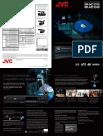 BrochureSR-HD17001350