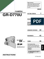LYT1652-001B-EN.pdf
