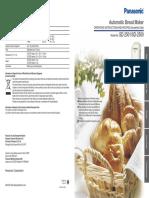 SD-2501.pdf