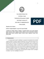 Programa IPC 2015 A