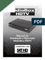 Manual Midiabox Hdtv Sequencial Rev 03