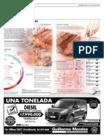 LOS SECRETOS PARA UN BUEN.pdf