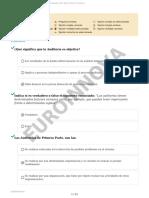 Test Examen Luis Gregorio Cordoba Palacios 1450152880