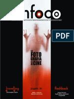 ENFOCO31