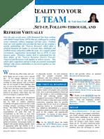 Aim Article Gvt