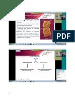 Biology NET preparation points