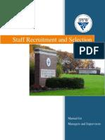 StaffRecruitmentandSelectionManual.pdf