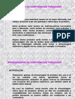 armazenagem_subst_perigosas.ppt
