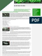 Germinación de Semillas de Hace 15 Años _ Cannabis.info
