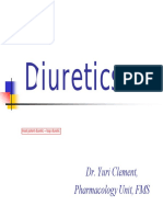 1. Diuretics_lecture (56slides)
