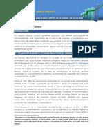 DESAROLLO HISTORICO Y PANORMAA DE LA NBANCA DE INVERSION.pdf