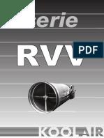RVV_es
