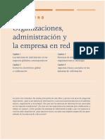 1-Sistemas de Informacion Gerencial 12ed Laudon-Caps. 1 y 2