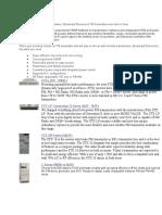 Fm Transmitters
