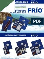 ´CARTERA FRIO PARA MOSTRAR.pptx